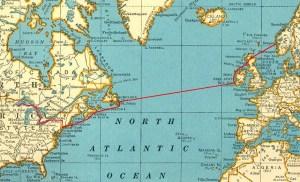 john-cabot-map
