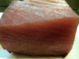 atum-fresco