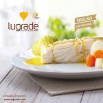 banner-lugrade
