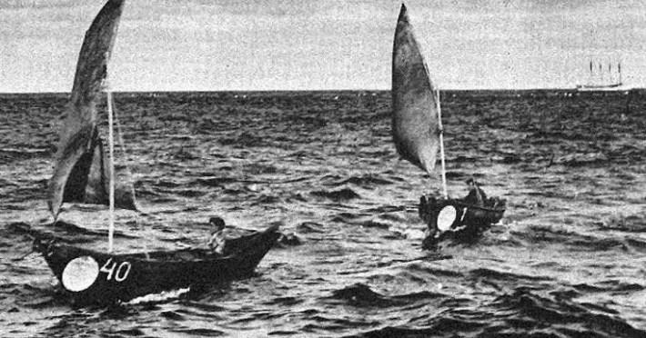 dori-da-pesca-do-bacalhau