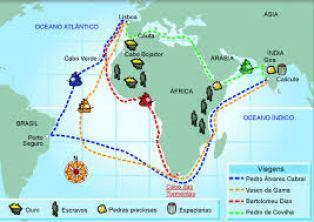 mapa-descob