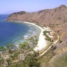 praia-ilha-timor