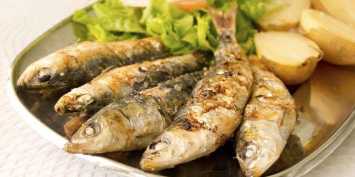 prato-sardinhas