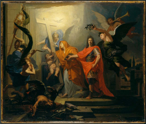allegory-of-the-peace-of-utrecht