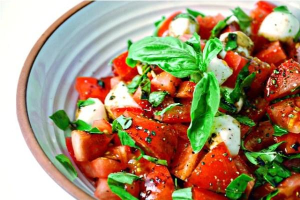 Para o seu Domingo bons vinhos portugueses com cozinha italiana 2