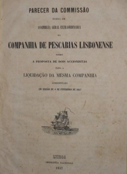 companhia-de-pescarias-lisbonense1