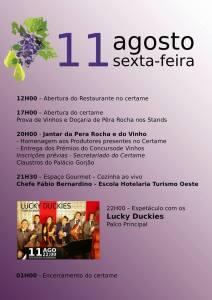 festival-do-vinho-portugues-feira-nacional-da-pera-rocha-2017-dia-11
