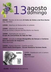 festival-do-vinho-portugues-feira-nacional-da-pera-rocha-2017-dia-13