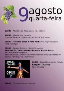 festival-do-vinho-portugues-feira-nacional-da-pera-rocha-2017-dia-9