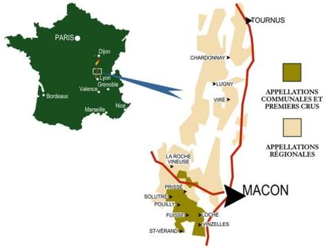 france-with-maconnais-map