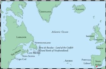 map-northatlanticfishinggrounds_c