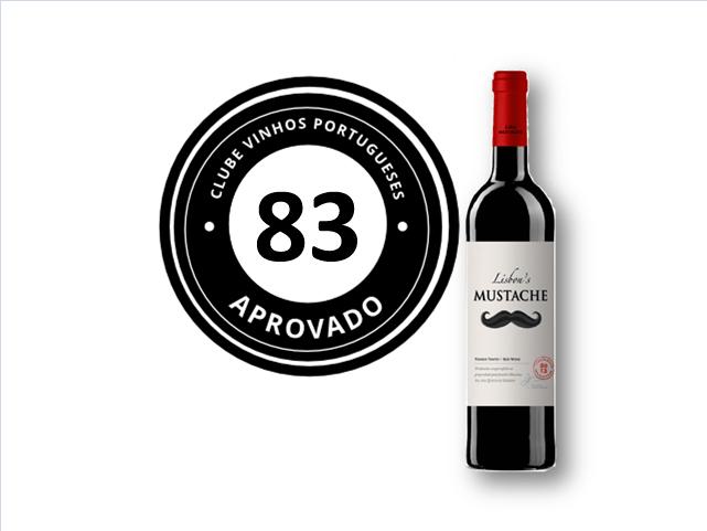 apreciacao-lisbons-mustache-tinto-2015