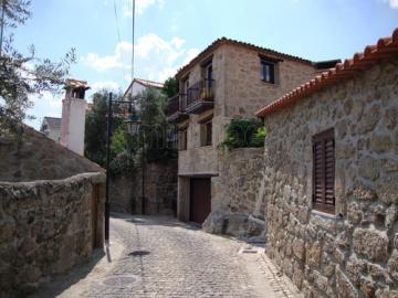 judiaria-de-belmonte_75574591