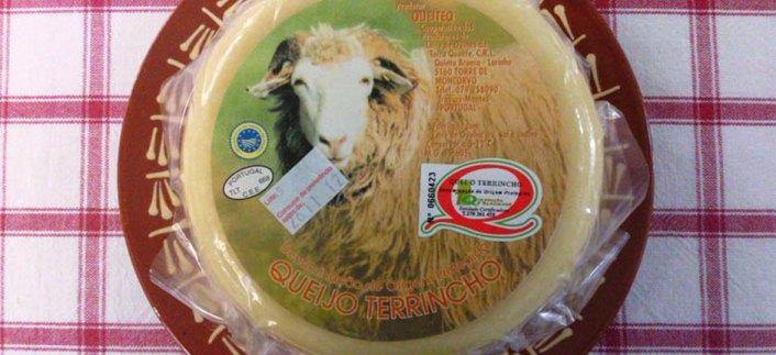 queijo-terrincho-dop