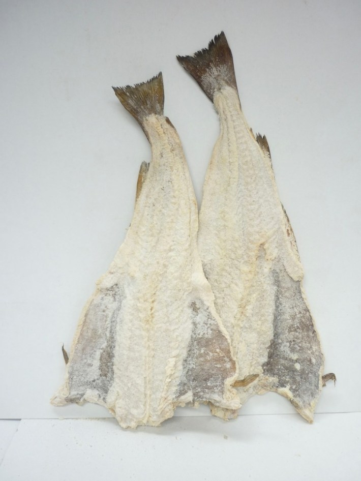 where-to-buy-salt-cod
