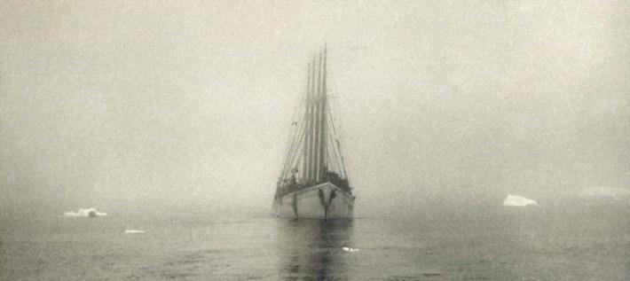 041-Aviz-Fog