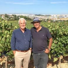1-dia-no-parque-viticola-de-lisboa-2