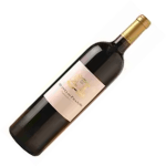 Quinta do Francês Tinto 2014