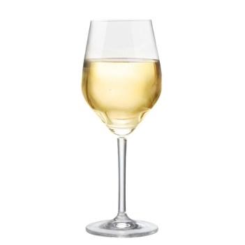 copo-vinho-branco