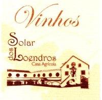 logo-solar-dos-loendros