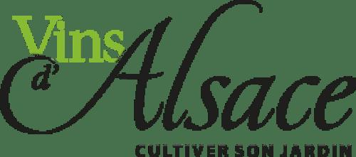 logo-vins-alsace_black