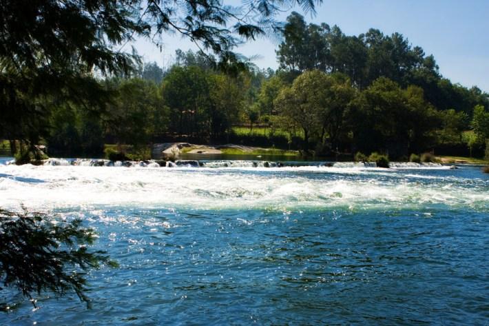 rio cávado 1