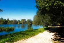 rio cávado 3