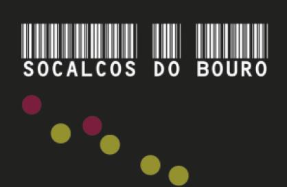 socalcos_do_bouro_thumb_tt