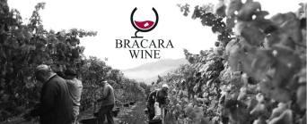 garrafeira Bracara Wine
