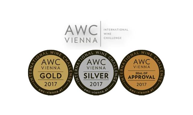 logo awc 2017