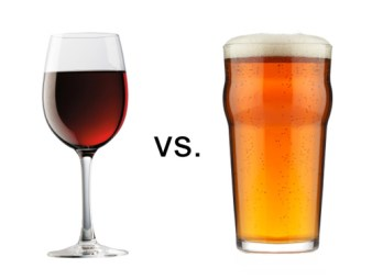 1298392524-beer_vs_wine