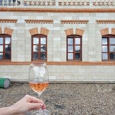 Castel-Mimi-Wine-Cellar-in-Moldova