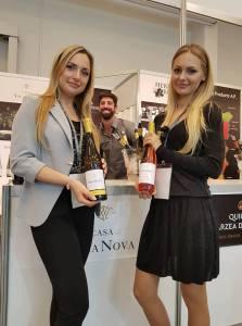 E Expo Cracovia 2