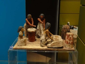 Egyptians pharaohs 2