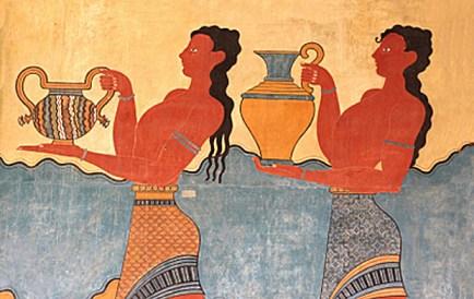 alexakis-history-of-wine