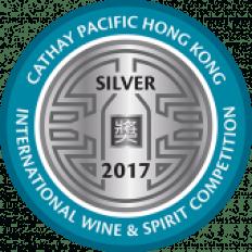 main_thumbnail-hkiwsc2017-silver-medal-lo