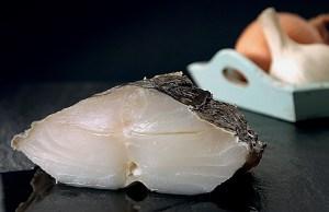 Bacalhau da Consoada 9