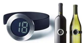 the-vignon-wine-thermometer