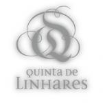 Clinhares
