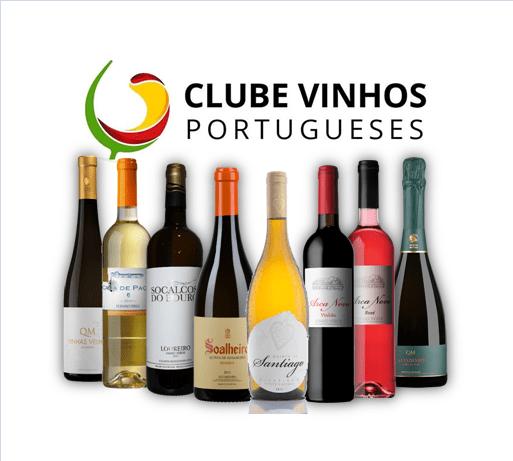 Logo Rank Vinhos Verdes 2017
