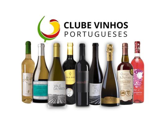 Logo Vinhos de Lisboa 2017