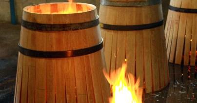 making-oak-barrels1