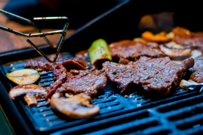 bold-wines-with-barbecue1