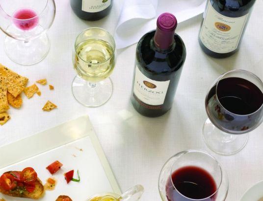 kosher-wine-on-tablejpg