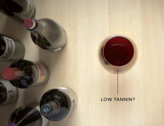 low-tannin-wines-by-winefolly (1)