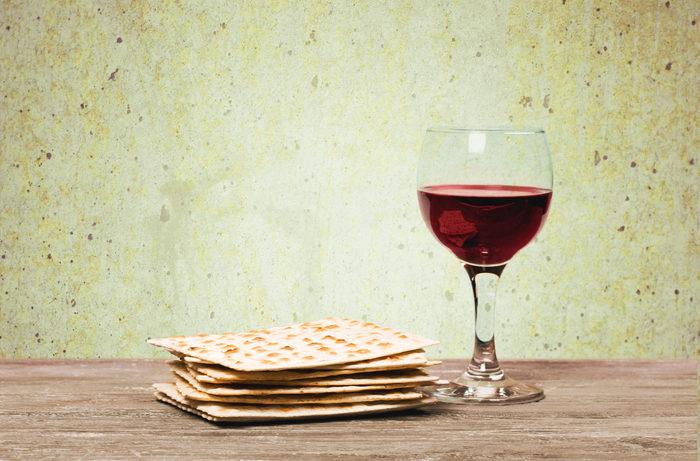 vinho-kosher