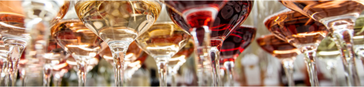 wine_search_hdr