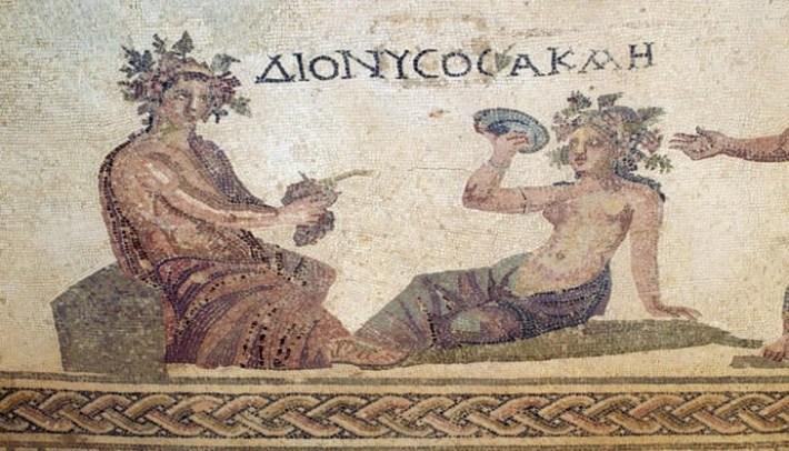 Dionysos-Greek-Wine-God-730x417