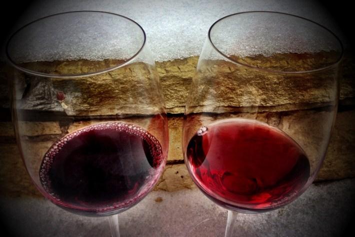 Vinhos-do-Velho-e-Novo-Mundo-como-diferenciar