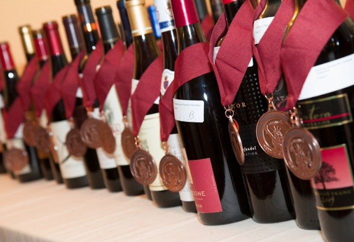 wines-with-awards-lined-up-copy-1